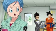 Dragonball Season 2 0084 (281)