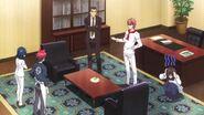 Food Wars! Shokugeki no Soma Episode 11 0149