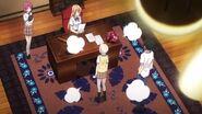 Food Wars! Shokugeki no Soma Episode 24 0895