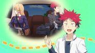 Food Wars Shokugeki no Soma Season 2 Episode 1 0106