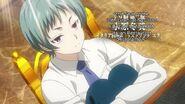 Food Wars Shokugeki no Soma Season 2 Episode 5 0881