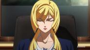 Gundam-orphans-last-episode26750 28348308848 o