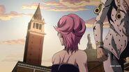 JoJo`s Bizarre Adventure Golden Wind Episode 20 0191