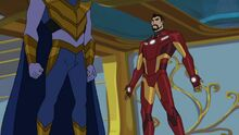 Marvels.avengers-black.panthers.quest.s05e19 0081