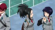 My Hero Academia 2nd Season Episode 02 0304