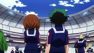 My Hero Academia 2nd Season Episode 04 0502