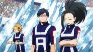 My Hero Academia 2nd Season Episode 5 0858