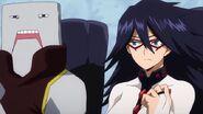 My Hero Academia Season 2 Episode 21 0643