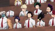 My Hero Academia Season 2 Episode 25 1038