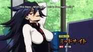 My Hero Academia Season 4 Episode 4 0590