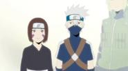Naruto37521841