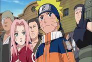 Naruto Shippudden 181 (208)