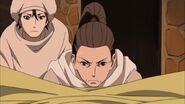 Naruto Shippuden Episode 247 1121