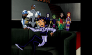 Teen Titans Forces of Nature4600001 (2151)