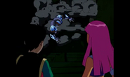 Teen Titans Forces of Nature4600001 (2740)