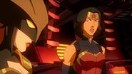 Young Justice Season 3 Episode 14 0949