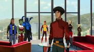 Young Justice Season 3 Episode 19 0600