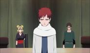 183 Naruto Outbreak (126)