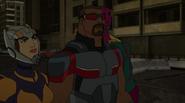 Avengers Assemble (1116)