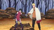 Boruto Naruto Next Generations - 21 0658
