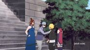 Boruto Naruto Next Generations Episode 29 0358