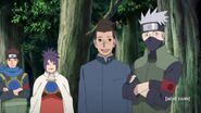 Boruto Naruto Next Generations Episode 37 1049