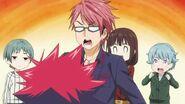Food Wars Shokugeki no Soma Season 2 Episode 13 0867