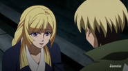 Gundam-orphans-last-episode23806 40414229540 o