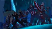 Marvels Avengers Assemble Season 4 Episode 13 (58)