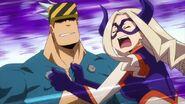 My Hero Academia Season 4 Episode 24 0400