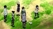 Naruto-shippden-episode-dub-437-0803 28432539548 o