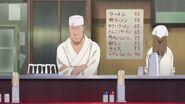 Naruto Shippuuden Episode 497 0243