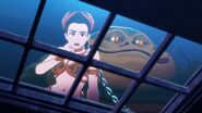 Y2mate.com - luke vs the rancor wrath of the rancor star wars galaxy of adventures 8il28P0LzkA 1080p 043