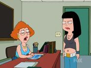 American-dad---s01e03---stan-knows-best-0719 43245623741 o