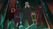 Avengers Assemble (482)