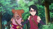 Boruto Naruto Next Generations - 20 0396