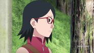 Boruto Naruto Next Generations - 20 0773