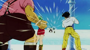 Dragon Ball Kai Episode 045 (98)
