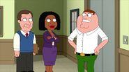Family Guy 14 (181)