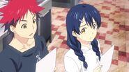 Food Wars! Shokugeki no Soma Episode 10 0637