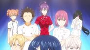 Food Wars! Shokugeki no Soma Episode 24 0119