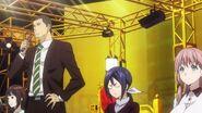 Food Wars Shokugeki no Soma Season 2 Episode 7 0097