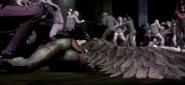 Hawkgirl71 (3)