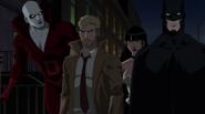 Justice-league-dark-433 41095074320 o
