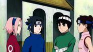 Naruto-shippden-episode-435dub-1139 42239459592 o