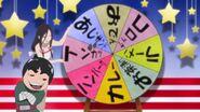 Naruto Shippuuden Episode 495 0489