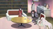 Naruto Shippuuden Episode 498 0337