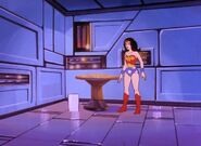 The-legendary-super-powers-show-s1e01b-the-bride-of-darkseid-part-two-0432 42710432744 o