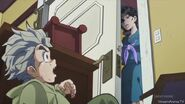 Watch JoJo e9 dub 0475