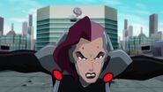 Wonder Woman Bloodlines 2545
